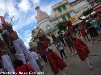Carnaval6s