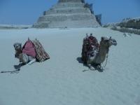 Pyramide10.JPG
