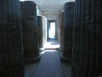 Pyramide13.JPG
