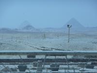 Pyramide14.JPG