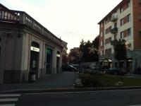 Varese bis 007