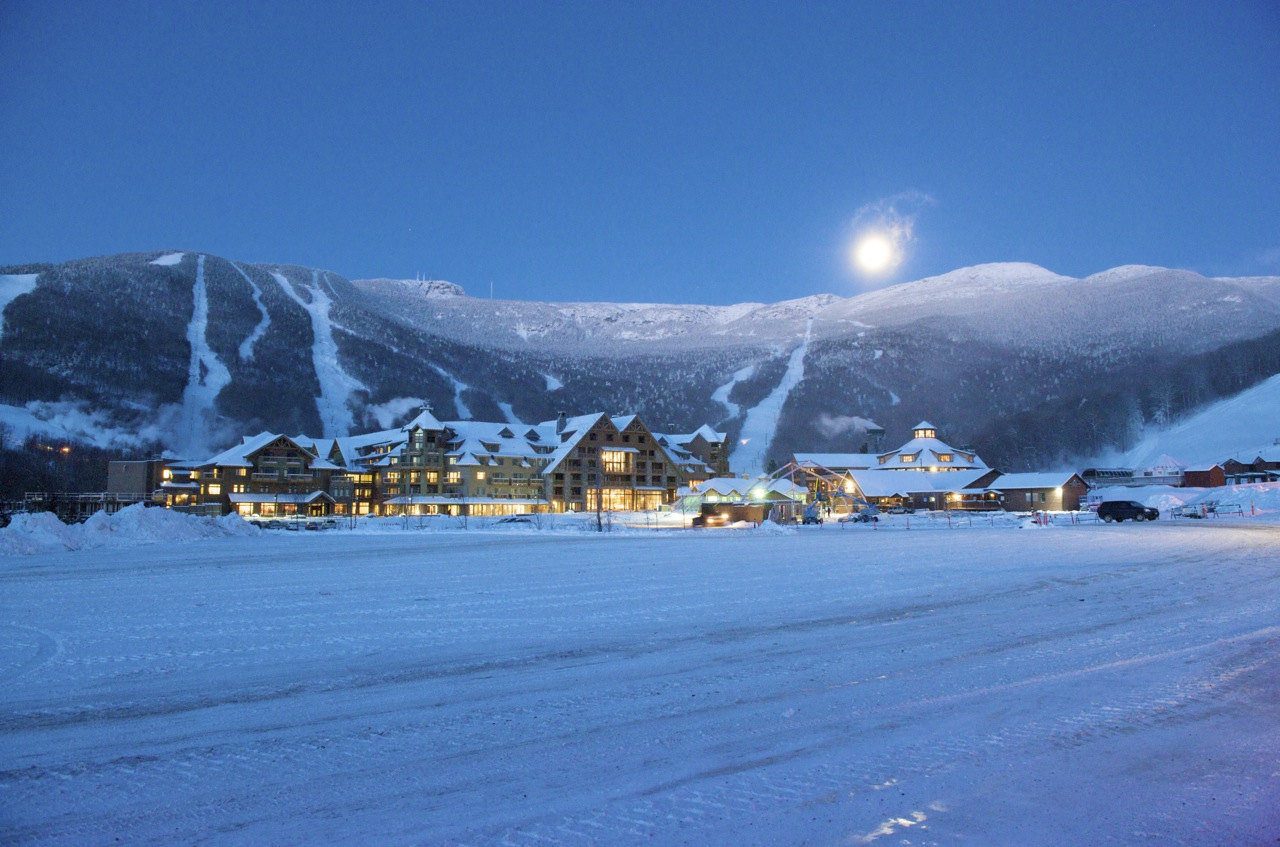 Stowe Vermont Usa Tips And Travel